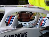 """Sergey Sirotkin: """"I Am Quite Disappointed We Couldn't Fight"""""""