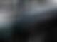 The German GP updates beneath Mercedes F1 team's anniversary livery