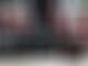 """I don't think Pirelli are at fault,"" says Hamilton"