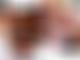 Hamilton resigned to not making 'dream' Ferrari move