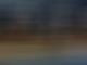 The Bahrain GP grid