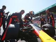 Red Bull certain it will get more grid penalties in 2017 F1 season