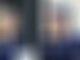 Ricciardo set to Wait until 2018 to make Decision over Red Bull Future