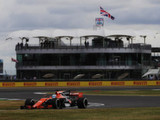 Further penalties for Alonso