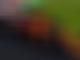Alonso ready for Australia 'tomorrow'