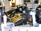 Force India against F1 engine war