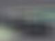 Hamilton urges change after processional Brazilian GP