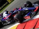 Carlos Sainz Jr. hopes to make up for 2016 result