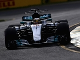 Qualy: Hamilton holds off Vettel to take pole