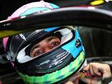 Daniel Ricciardo: The aim for Mexico is to apply pressure to McLaren