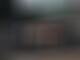 Mallya: We can't underestimate McLaren