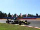 Engine Penalties Left Renault Vulnerable to Spa First Corner Incidents - Abiteboul