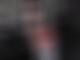 Significant steps forward aren't far away - McLaren