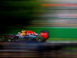 F1 2014: Biggest controversies of the season