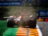 Honda eyes Monza qualifying mode step from new Formula 1 engine