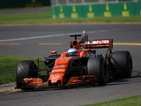 P13 in Australia qualifying 'nothing to celebrate' - Alonso