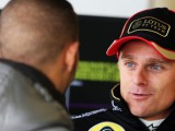 Points finish Heikki's Brazil target