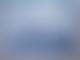 FP3: Vettel quickest, Ricciardo blows, Hamilton spins