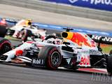 """Reliability will play """"key role"""" in F1 title race - Horner"""