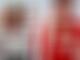 'Seb breathes new life into F1'