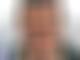 Former Volkswagen WRC technical boss joins Williams