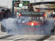 Bahrain GP: Qualifying team notes - Aston Martin