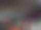 ANALYSIS: Assessing the field – Abu Dhabi Grand Prix