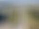 Tuscan Grand Prix - Preview