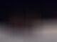 Max Verstappen Edges Valtteri Bottas in Final Practice Session for Sakhir Grand Prix