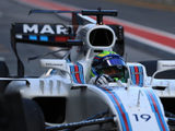 "Felipe Massa: ""Maybe the perfect position would have been seventh"""