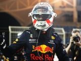"Christian Horner ""It's fantastic to start the season this way"""