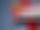 Ferrari retains trio of test drivers for 2014