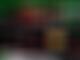 Daniel Ricciardo: Track time crucial in pre-season testing