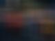 Video: Red Bull Vietnam Demo