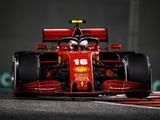Di Montezemolo says he can 'fix Ferrari's problems'
