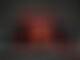 Di Montezemolo says he can 'fix Ferrari's problems'