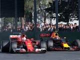 Horner: Judge F1 overtaking after Bahrain