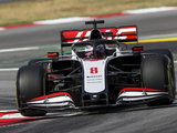 """Haas """"not doing any development"""" on 2020 car as all focus now on 2021"""