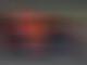 Vettel foresaw Max move