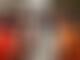 Kaltenborn crushes Barrichello speculation