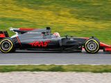 Kimi Raikkonen edges Lewis Hamilton on second day of testing