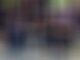 Mario Andretti: Max Verstappen a 'very rare' talent