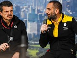 Renault: B-team dangers threaten Formula 1 revamp hopes
