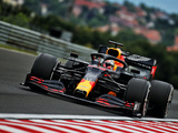 Tech Bite: Red Bull looks to improve traction with updated rear-wing