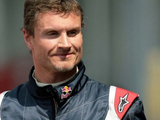 Coulthard: 'If you're good enough, you're old enough'