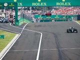 Hungarian Grand Prix seeking contract until 2037