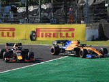 Horner respects Norris over Albon Suzuka Formula 1 clash reaction