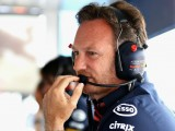 Horner: Third car is interesting but impractical
