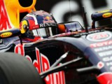 "Daniil Kvyat: ""It's a great place for racing"""