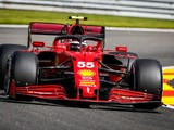 Significant Ferrari engine upgrade 'not coming so soon'